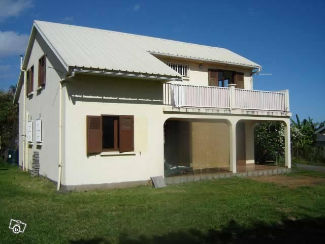 site de rencontre rdc Bourg-en-Bresse