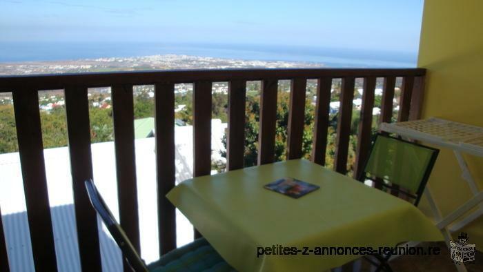 Location de Maison Meublé partir de 255 € par semaine