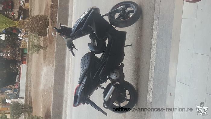 Meknes .mansour