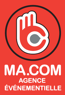 Recrute animateurs/animatrices commerciales