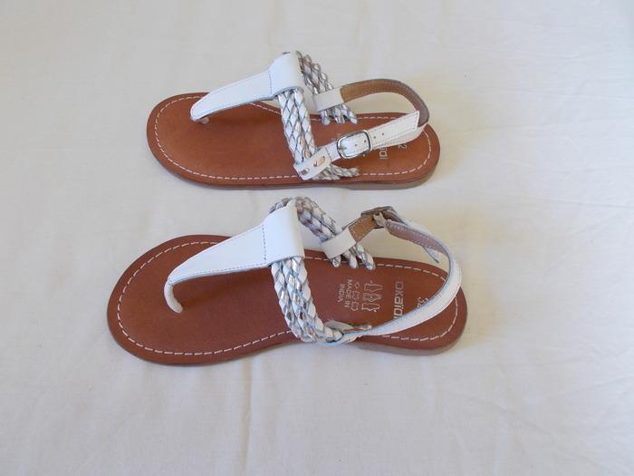 chaussures pointure 32