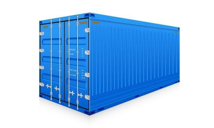 petite annonce vends 1 container 20 pieds et 1 container 40 pieds st pierre 97410 bons. Black Bedroom Furniture Sets. Home Design Ideas